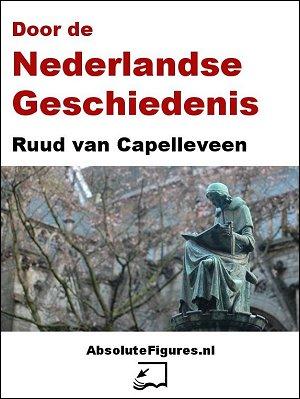 Door de Nederlandse geschiedenis