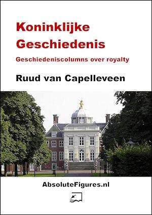 Koninklijke Geschiedenis